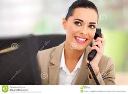 telephone switchboard private branch exchange royalty stock switchboard operator telephone royalty stock images