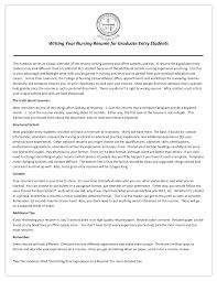 cover letter for lpn nursing resume lpn cover letter examples lpn nursing cover letter sample lpn resume genius cover letter sa most