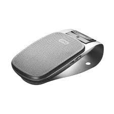 ᐅ <b>Jabra</b> Drive отзывы — 32 честных отзыва покупателей о ...