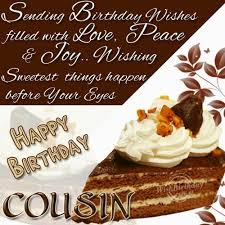facebook on Pinterest | Wish Quotes, Happy Birthday and Happy ...