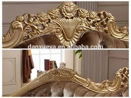 alibaba in spanish arabic majlis furniture antique sofa set alibaba furniture