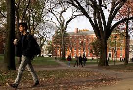 <b>New</b> college endowment tax won't <b>help low</b>-income students, here's ...