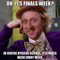 Wonka Piadas de fotógrafo | Dental Hygiene, Dental and Meme via Relatably.com