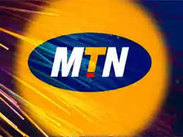 Image result for mtn free browsing