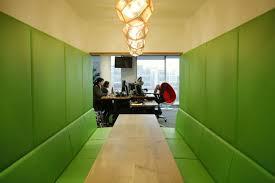 cisco office 2 cisco meraki office