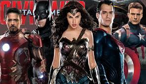 cwbvspoll 161631 batman superman iron man