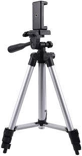 Amazingdeal365 <b>Camera Tripod</b>,Amazingdeal <b>Professional Camera</b> ...
