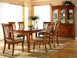Thomasville Cherry Dining Room Set Collection Cherry Dining Room Sets Pictures Patiofurn Home