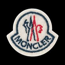 <b>Moncler</b>: Clothing and down jackets for men, women and kids