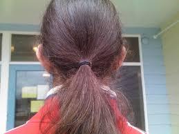 <b>Hair tie</b> - Wikipedia
