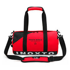 25L <b>GYM</b> Duffel <b>Bag</b> Waterproof <b>Fitness</b> Yoga <b>Bag</b> Travel Shoulder ...
