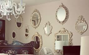 wall shelving ideas makiperacom mirror wall decor ideas makiperacom wall decor with mirrors mirror wal