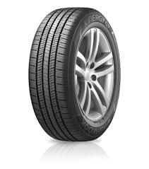 <b>Hankook Winter i</b>*cept evo2 (W320A SUV) Tires in Half Moon Bay ...