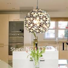 living room ceiling lighting simple ceiling lights for living room interior small living room furniture living cheap ceiling lighting
