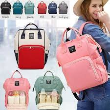 12 Colors Large Capacity <b>Mummy Bag</b> Multicolor Multifunction ...