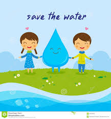 save water cartoon stock photos images pictures images save the water save the world stock photography