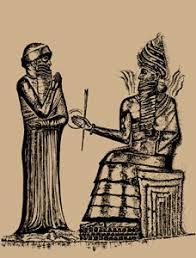 stele of hammurabi essay