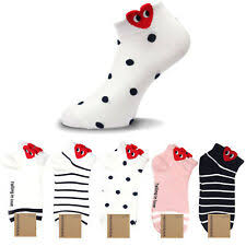 <b>Famous носки</b> для женский - огромный выбор по лучшим ценам ...