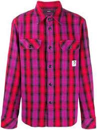 Мужские <b>рубашки Diesel</b> – купить рубашку в интернет-магазине ...