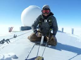 jobs polar field