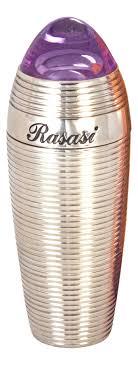 <b>Rasasi Chastity Women</b> арабские духи, купить восточный ...