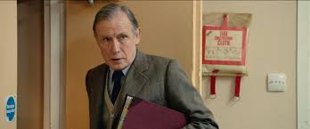 Image result for bill nighy in pride film