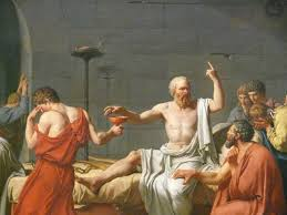 gadfly on trial socrates as citizen and social critic