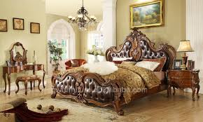 teak wood bed designs teak wood bed designs suppliers and manufacturers at alibabacom bed designs wooden bed