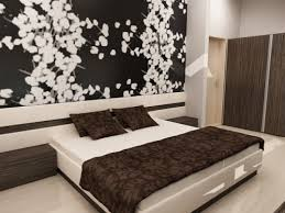 trendy bedroom decorating ideas home design:  modern bedroom remodeling pictures of category interior page  best interior ideas and decorating gallery