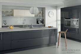 middot shaker grey kitchen cabinets