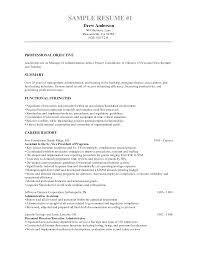 Waiter Resume Sample  head waiter resume waitress cv