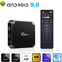 x96 mini - Amazon.com