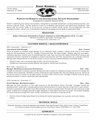 cover letter international marketing director job description cover letter international s director resume international resumeinternational marketing director job description extra medium size