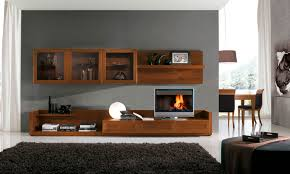living room furniture wall units wall unit design inspirational ideas 4 on excerpt tv hotel lobby bedroom wall unit furniture