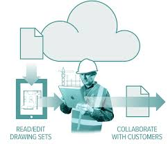 access and share large files on off jobsite cloud file server access share large files on job sites egnyte