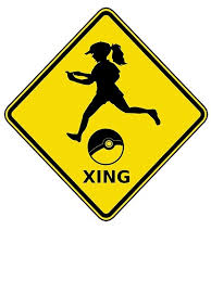 """""""<b>Trainer Xing</b>"""" Poster by ftwyn 