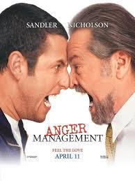 Anger management dissertation   www frediani at anger management dissertation