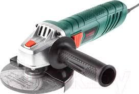 Hammer Flex USM710D <b>Угловая шлифовальная машина</b> ...