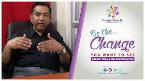 be the change ii dr deepak arjundas be the change ii dr deepak arjundas