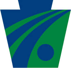 Types of <b>Letters</b> from PennDOT