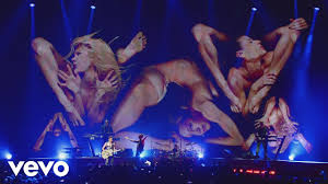 <b>Depeche Mode</b> - Enjoy The Silence (Live in Berlin) - YouTube