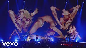<b>Depeche Mode</b> - Enjoy The Silence (Live in Berlin) - YouTube