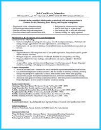 well written csr resume to get applied soon how to write a well written csr resume to get applied soon %image well written csr resume to get