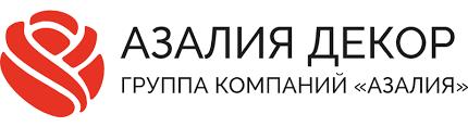<b>Зеркала</b> купить недорого с доставкой по Москве в интернет ...