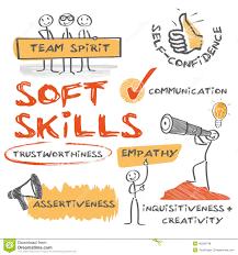 transferable job skills like success transferable job skills quotes about transferable skills quotes about participation training soft skills definition soft skills