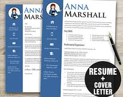 instant download resume template   cv template by businessbrandingteacher resume template   resume cover letter template   professional resume instant download   resume download   custom resume design