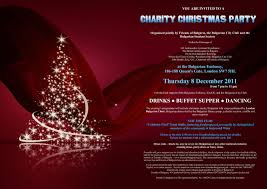 christmas party invite com christmas party invite and get inspiration to create a nice invitation 15