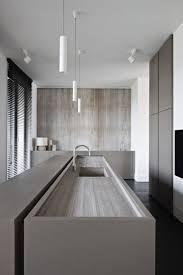 kitchen island integrated handles arthena varenna: grey kitchen island  grey kitchen island