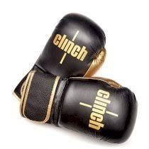 Боксерские <b>перчатки</b> купить недорого от 1490 рублей в СПб ...