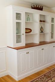 Cool Dining Room Storage Cabinet Cabinetjpg Dining Room Dohatour - Dining room cabinets for storage